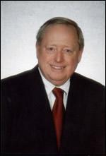 John V. Donnelly